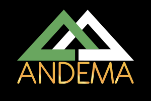 Immobilière Andema aux Deux Alpes - Location saisonnière, vente, viager, conciergerie