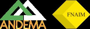 Immobilière Andema aux Deux Alpes – Location saisonnière, vente, viager, conciergerie